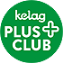 kelag plus club